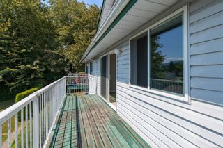 Photo 22: 2 259 Craig St in Nanaimo: Na University District Row/Townhouse for sale : MLS®# 881553