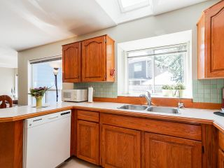 Photo 16: 5766 EASTMAN Drive in Richmond: Lackner House for sale : MLS®# R2489050