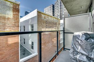 Photo 12: 303 450 8 Avenue SE in Calgary: Downtown East Village Apartment for sale : MLS®# A1076928