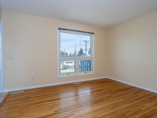 Photo 10: 22 6440 4 Street NW in Calgary: Thorncliffe Row/Townhouse for sale : MLS®# A1101798