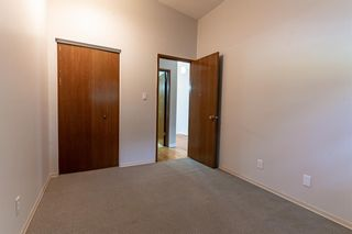 Photo 26: 4016 Vance Place NW in Calgary: Varsity Semi Detached for sale : MLS®# A1142052
