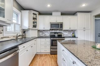 Photo 16: 12223 194A Street in Pitt Meadows: Mid Meadows House for sale : MLS®# R2593808
