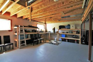Photo 24: 346 Gerard Drive in St Adolphe: R07 Residential for sale : MLS®# 202113229