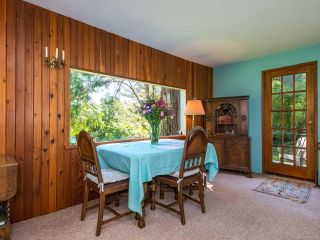 Photo 28: 1304 Midden Rd in COMOX: CV Comox Peninsula House for sale (Comox Valley)  : MLS®# 830342