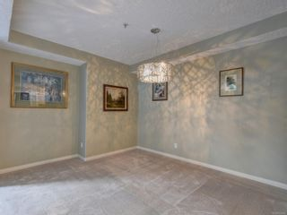 Photo 10: 334 4490 Chatterton Way in : SE Broadmead Condo for sale (Saanich East)  : MLS®# 874935