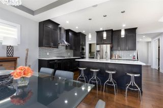 Photo 17: 1327 AINSLIE Wynd in Edmonton: Zone 56 House for sale : MLS®# E4244189