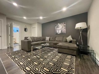 Photo 38: 1044 ARMITAGE Crescent in Edmonton: Zone 56 House for sale : MLS®# E4232773