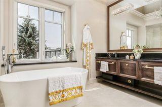 Photo 13: 3491 BARMOND Avenue in Richmond: Seafair House for sale : MLS®# R2337708