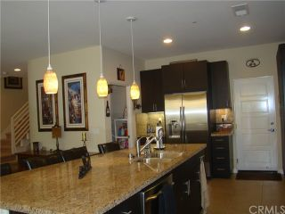 Photo 15: LA COSTA House for sale : 3 bedrooms : 3663 Corte Segura in Carlsbad