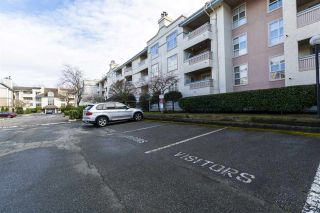 "Photo 6: 314 7580 MINORU Boulevard in Richmond: Brighouse South Condo for sale in ""CARMEL POINTE"" : MLS®# R2539789"
