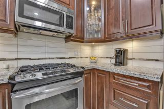 """Photo 9: 88 8068 207 Street in Langley: Willoughby Heights Townhouse for sale in """"YORKSON CREEK SOUTH"""" : MLS®# R2568044"""