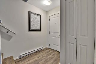 Photo 5: 2 16357 15 Avenue in Surrey: King George Corridor Townhouse for sale (South Surrey White Rock)  : MLS®# R2617470