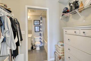 Photo 24: 311 10 Mahogany Mews SE in Calgary: Mahogany Apartment for sale : MLS®# A1153231