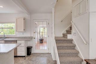 Photo 12: 544 Paradise St in : Es Esquimalt House for sale (Esquimalt)  : MLS®# 877195