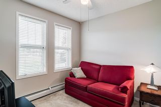 Photo 25: 3107 14645 6 Street SW in Calgary: Shawnee Slopes Apartment for sale : MLS®# A1145949