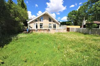 Photo 40: 16 Cutbank Close: Rural Red Deer County Detached for sale : MLS®# A1109639
