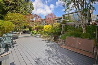 Photo 31: 2185 Michigan Way in : Na South Jingle Pot House for sale (Nanaimo)  : MLS®# 874308