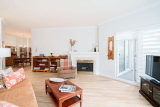 """Photo 4: 119 8775 JONES Road in Richmond: Brighouse South Condo for sale in """"REGENT'S GATE"""" : MLS®# R2599809"""