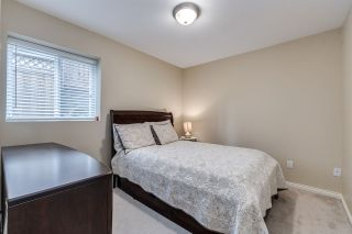 Photo 29: 2118 PARKWAY Boulevard in Coquitlam: Westwood Plateau House for sale : MLS®# R2457928