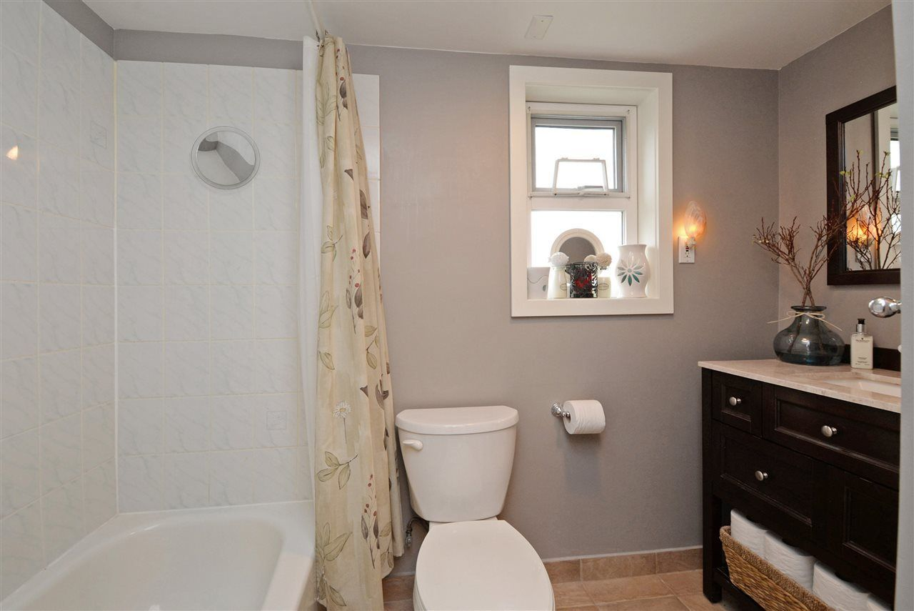 Photo 37: Photos: 5166 44 Avenue in Delta: Ladner Elementary House for sale (Ladner)  : MLS®# R2239309