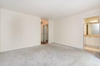 "Photo 16: 505 22233 RIVER Road in Maple Ridge: West Central Condo for sale in ""RIVER GARDENS"" : MLS®# R2619652"