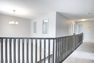 Photo 14: 61 Everhollow Green SW in Calgary: Evergreen Detached for sale : MLS®# A1115077