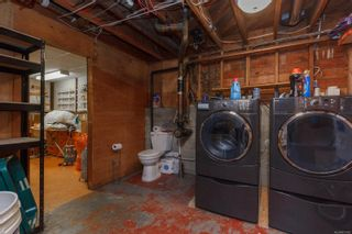 Photo 11: 422 Tipton Ave in : Co Wishart South House for sale (Colwood)  : MLS®# 872162