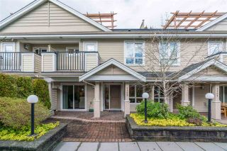 "Photo 6: 1125 ST. ANDREWS Avenue in North Vancouver: Central Lonsdale Townhouse for sale in ""St Andrews Gardens"" : MLS®# R2542187"
