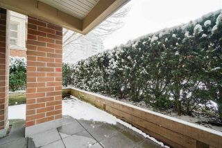 """Photo 25: 1127 5133 GARDEN CITY Road in Richmond: Brighouse Condo for sale in """"LIONS PARK"""" : MLS®# R2538158"""