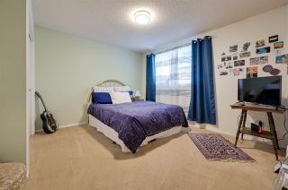 Photo 25: 192 QUESNELL Crescent in Edmonton: Zone 22 House for sale : MLS®# E4230395