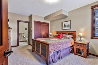 Photo 21: 7101 101G Stewart Creek Landing: Canmore Apartment for sale : MLS®# A1068381