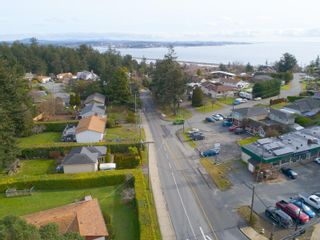 Photo 36: 380 Lagoon Rd in : Co Lagoon House for sale (Colwood)  : MLS®# 867063