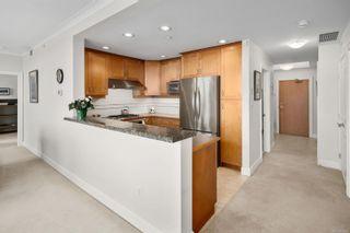 Photo 13: 624 21 Dallas Rd in : Vi James Bay Condo for sale (Victoria)  : MLS®# 862931