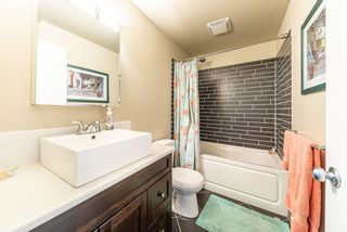 Photo 16: 10773 BEECHAM Place in Maple Ridge: Thornhill MR House for sale : MLS®# R2420334