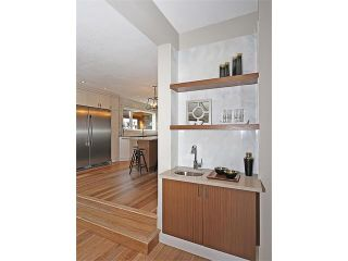 Photo 13: 240 PUMP HILL Gardens SW in Calgary: Pump Hill House for sale : MLS®# C4052437