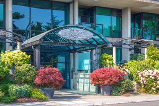 Photo 6: 406 21 Erie St in : Vi James Bay Condo for sale (Victoria)  : MLS®# 866660