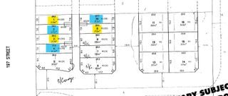 Photo 1: Lot # 9 7894 197 St in TOL: Land
