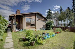 Main Photo: 508 Malvern Drive NE in Calgary: Marlborough Park Detached for sale : MLS®# A1141625