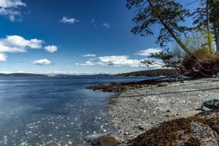 Photo 12: 1390 Lands End Rd in : NS Lands End Land for sale (North Saanich)  : MLS®# 872286