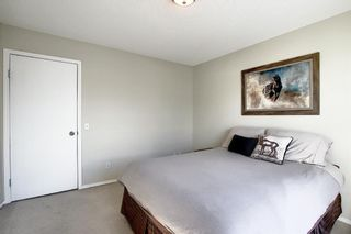 Photo 19: 52 Elgin Gardens SE in Calgary: McKenzie Towne Row/Townhouse for sale : MLS®# A1069122