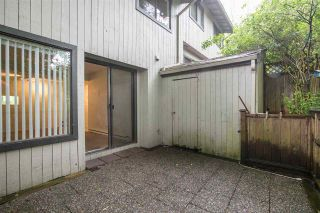 Photo 13: 868 BLACKSTOCK Road in Port Moody: North Shore Pt Moody Townhouse for sale : MLS®# R2176223