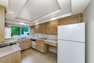 """Photo 12: 14 5111 MAPLE Road in Richmond: Lackner Townhouse for sale in """"Montego West"""" : MLS®# R2420342"""