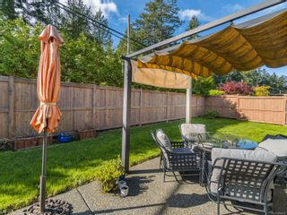 Photo 27: 892 Bouman Pl in : PQ French Creek House for sale (Parksville/Qualicum)  : MLS®# 888030