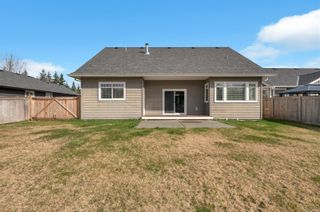 Photo 36: 307 Serenity Dr in : CR Campbell River West House for sale (Campbell River)  : MLS®# 871409