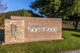 Photo 52: 6 Dorchester East in Irvine: Residential for sale (NW - Northwood)  : MLS®# OC19009084