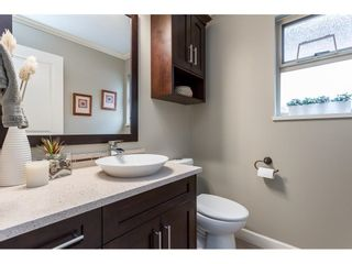 """Photo 26: 9267 207 Street in Langley: Walnut Grove House for sale in """"Greenwood Estates"""" : MLS®# R2582545"""