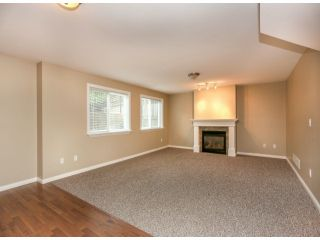 """Photo 17: 5888 163B Street in Surrey: Cloverdale BC House for sale in """"The Highlands"""" (Cloverdale)  : MLS®# F1321640"""