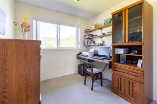 Photo 11: 2410 JASPER Street in Prince George: South Fort George House for sale (PG City Central (Zone 72))  : MLS®# R2584041