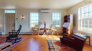 Photo 18: 20 Boosit Lane in Clam Bay: 35-Halifax County East Residential for sale (Halifax-Dartmouth)  : MLS®# 202124474