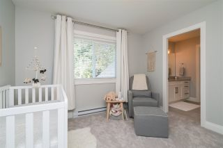 Photo 11: 4665 206A Street in Langley: Langley City House for sale : MLS®# R2364290